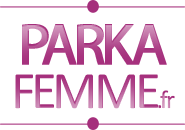 Blog officiel de Louna parkafemme.fr (France)