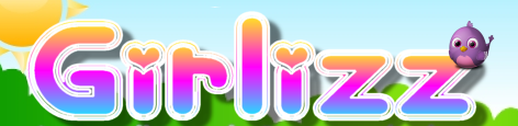 Logo www.girlizz