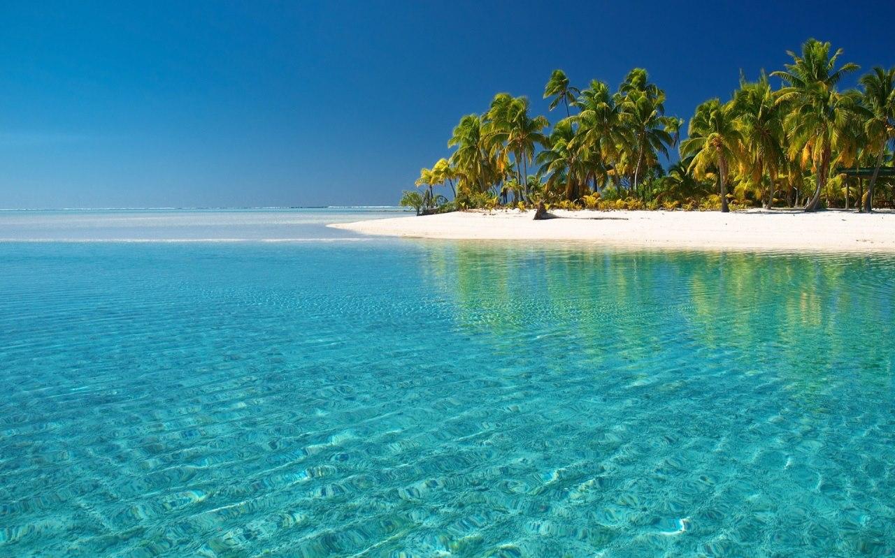 Direction la Guadeloupe pour moi avec hotelissima