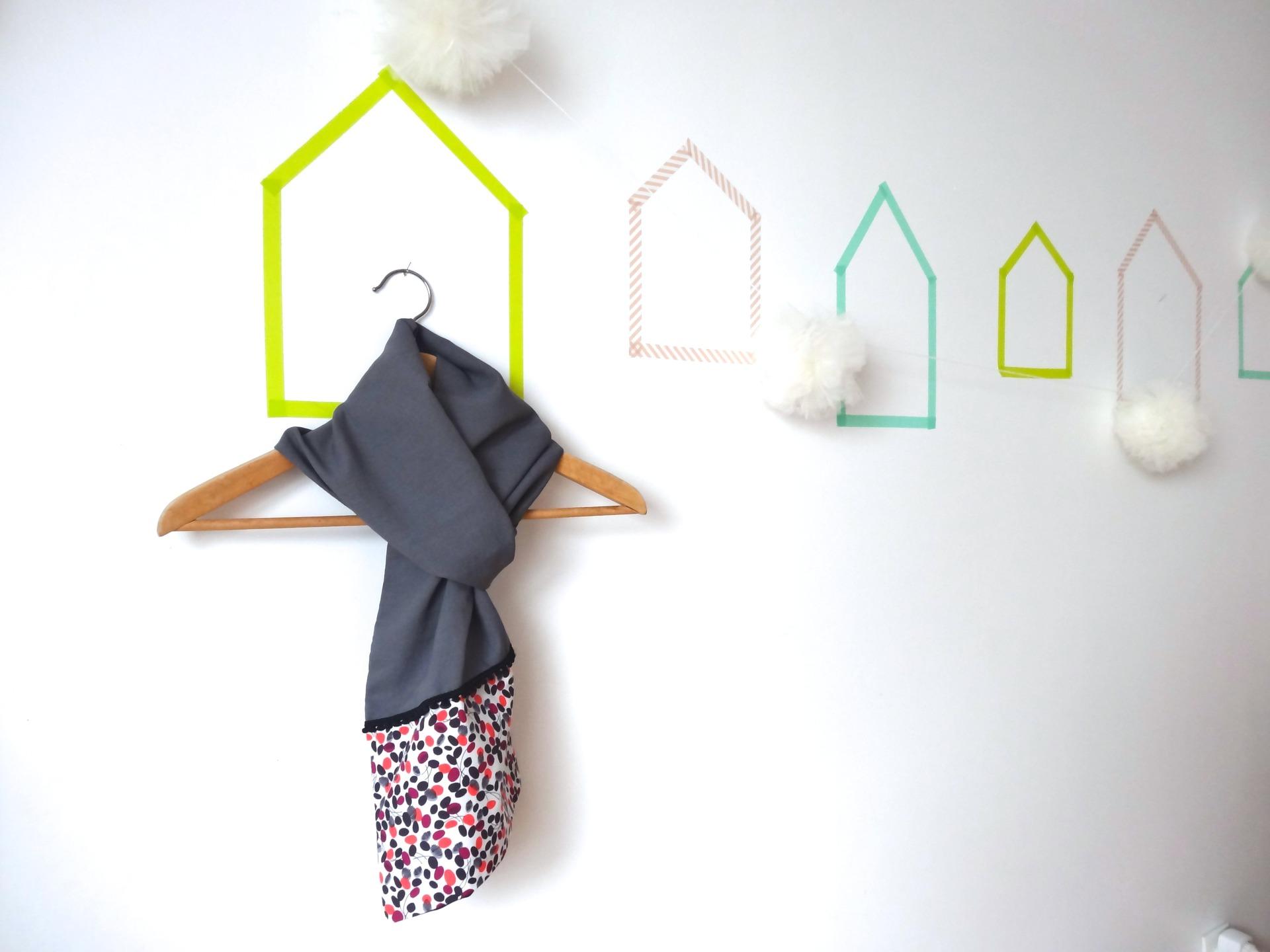 mon mari a trouv la meilleure idee cadeau noel. Black Bedroom Furniture Sets. Home Design Ideas