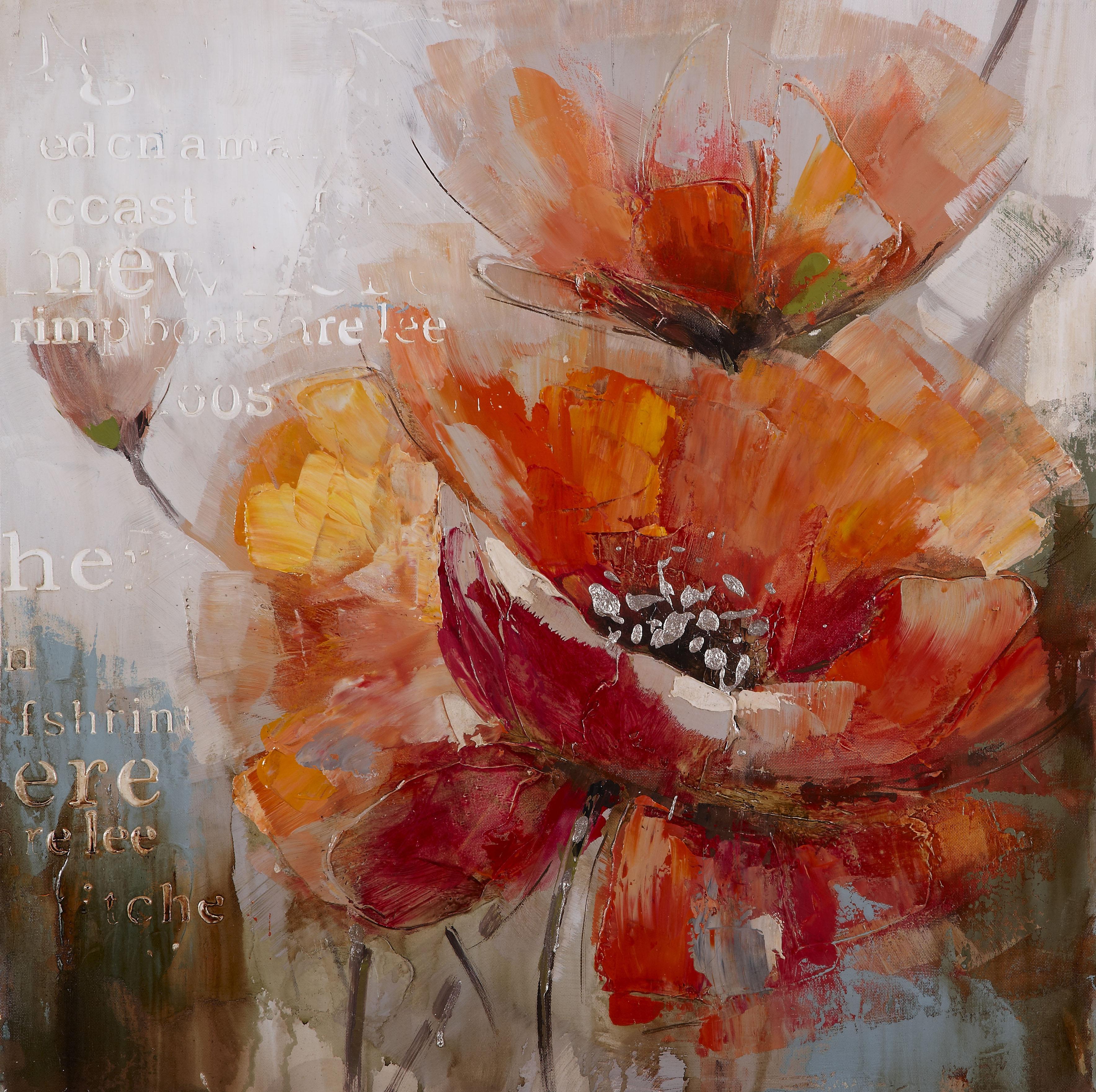 Mon tableau abstrait de qualit exceptionnelle chez - Vente tableau abstrait ...