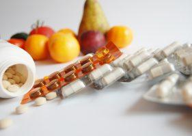 Découvrez les compléments alimentaires de  phytolise.fr