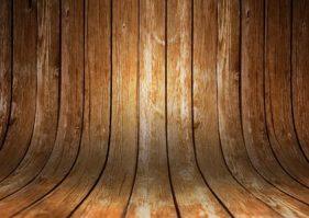 Envie de commander du bois : nature-bois-concept.com