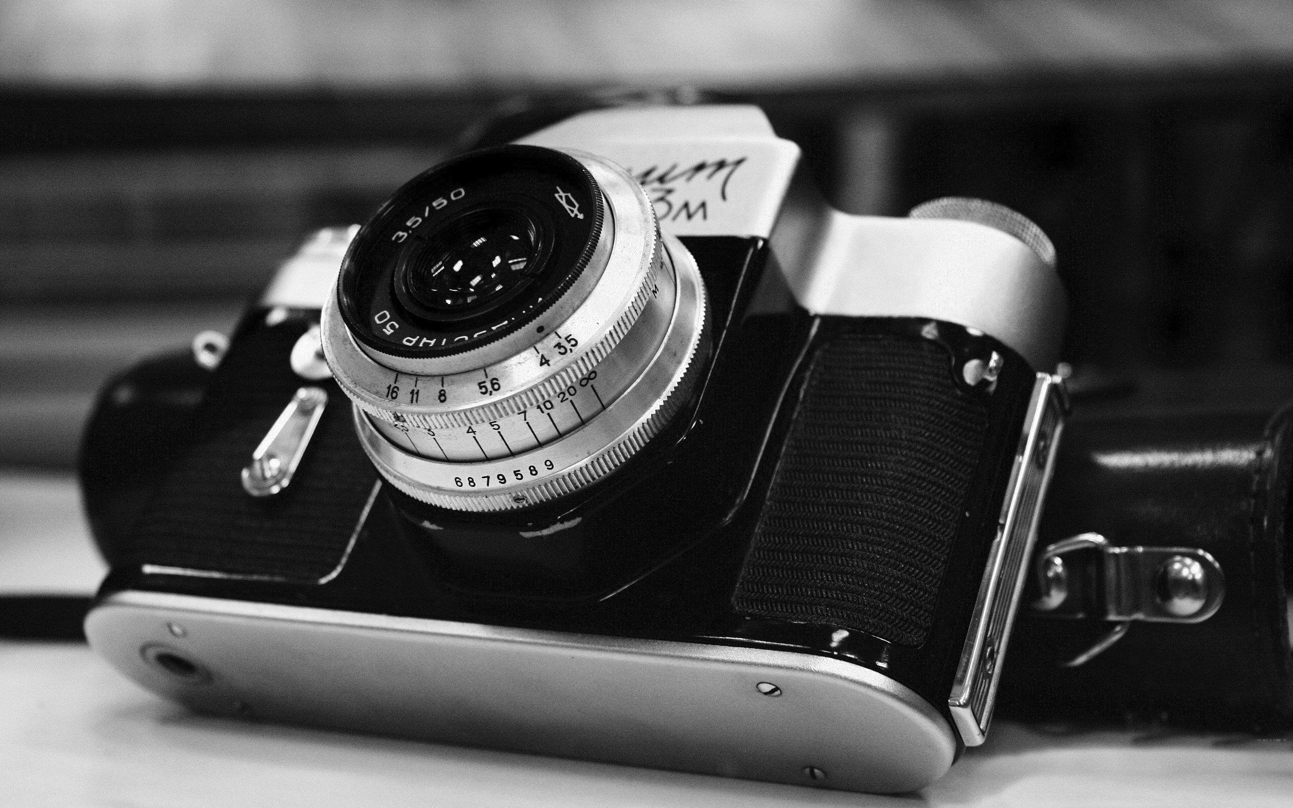 Tout pour savoir cers qui se tourner pour prendre des cours : cours-photographie.eu
