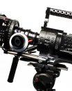 Devenir professionnel de l'audiovisuel avec formation-audiovisuel.eu