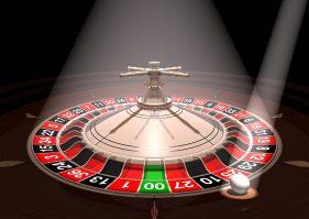 Tout savoir grâce au site casino-en-ligne-gratuit.pro