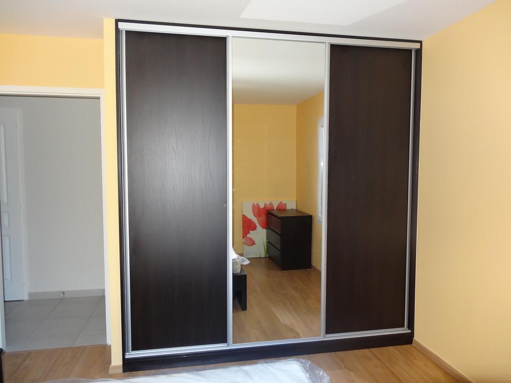 j 39 ai trouv comment gagner de la place avec. Black Bedroom Furniture Sets. Home Design Ideas