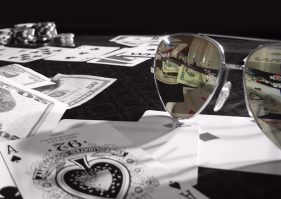 Casino en ligne : un univers plein d'opportunités