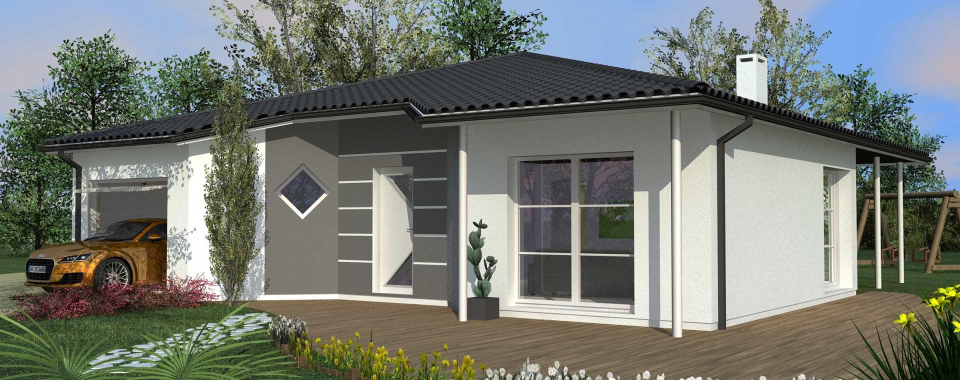 achat immobilier j ai bien choisi mon notaire. Black Bedroom Furniture Sets. Home Design Ideas
