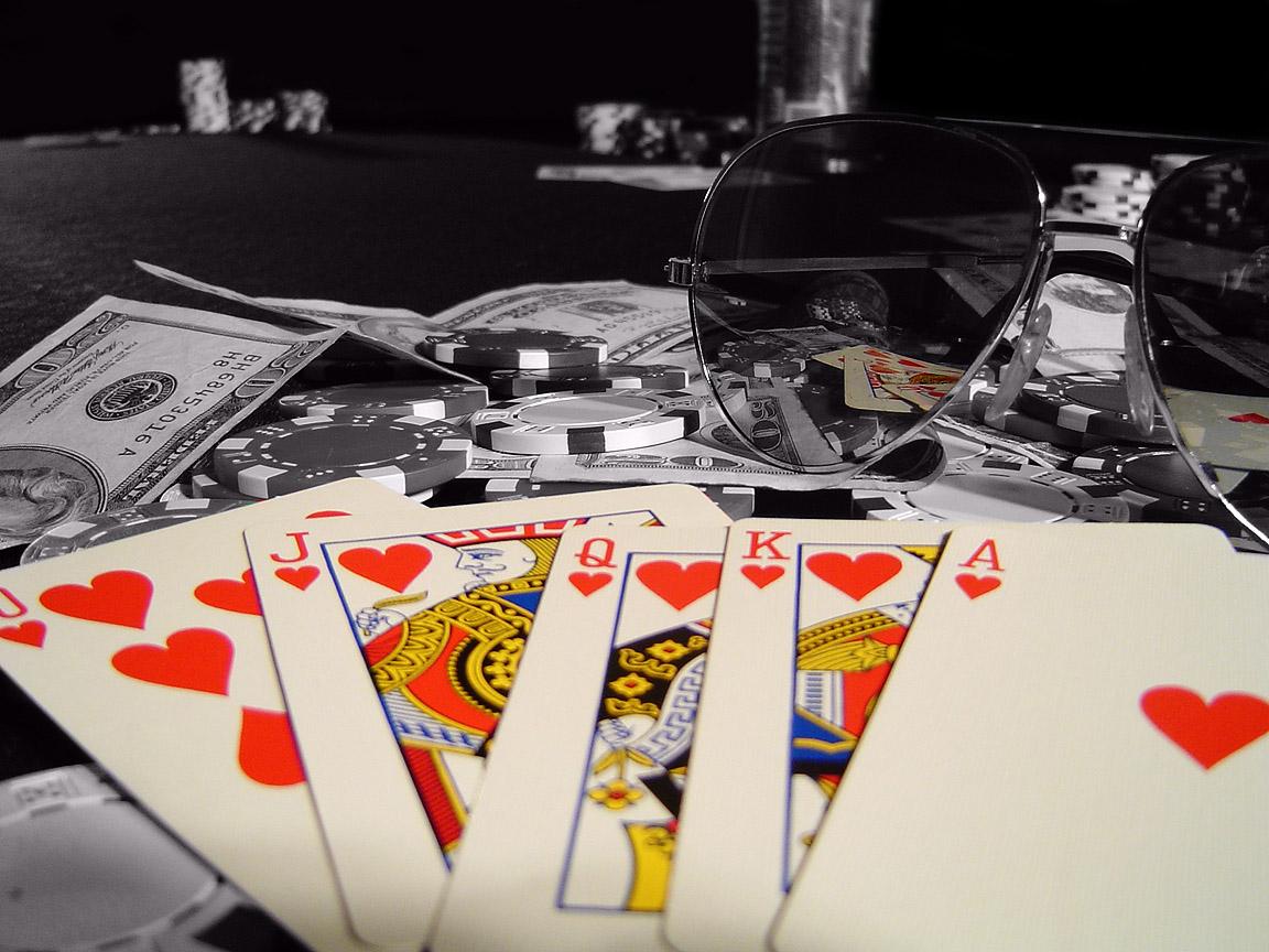 123 Casino en ligne : ce qu'il faut savoir sur le parrainage
