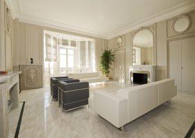 Location appartement Nice: un séjour agréable