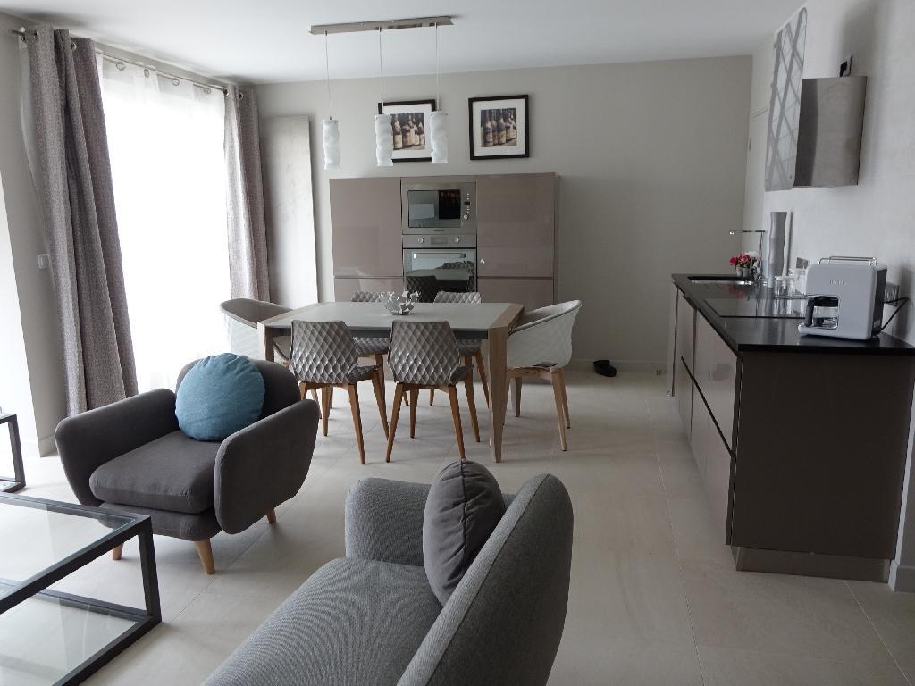 location appartement metz appartement ou maison. Black Bedroom Furniture Sets. Home Design Ideas