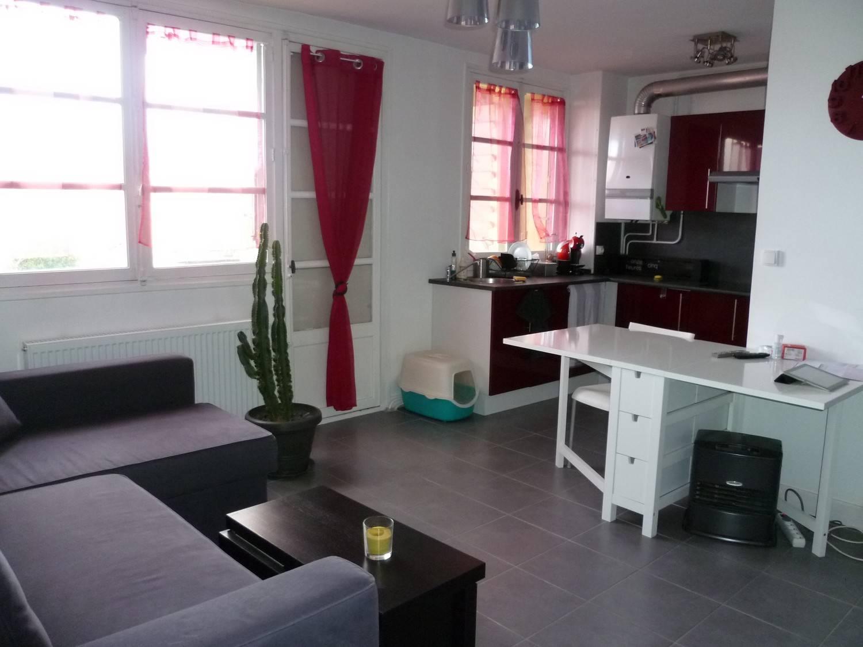 Location appartement Metz : centre ou périphérie ?