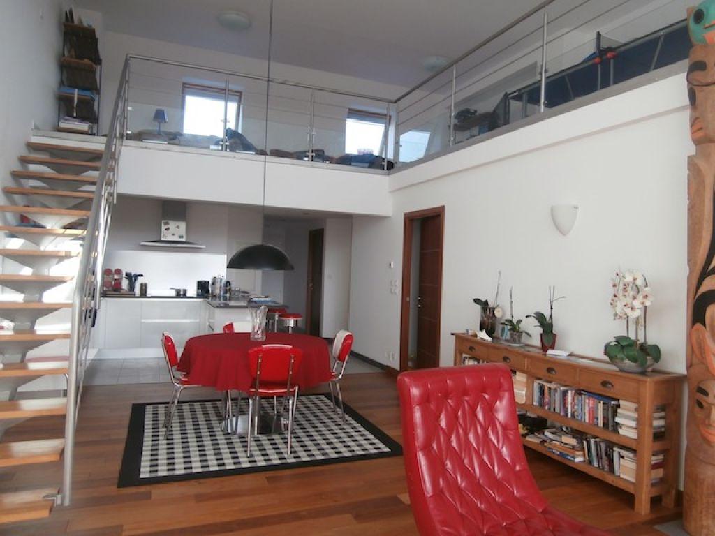 Location appartement nancy : Les états des équipements