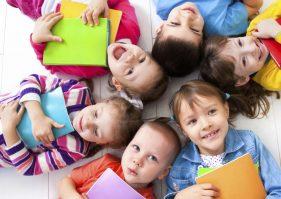 Allocation rentree scolaire : êtes-vous éligible ?