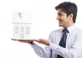 Appartement a vendre : ce qu'il faut savoir