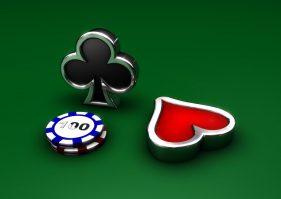 Casino en ligne, une bonne manière pour se divertir