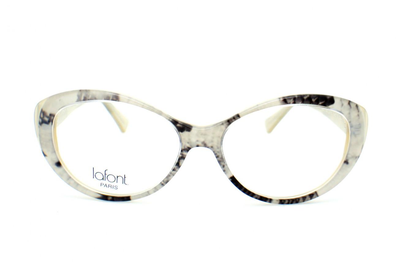 lunettes de vue pourquoi j 39 ai pris des chanel. Black Bedroom Furniture Sets. Home Design Ideas