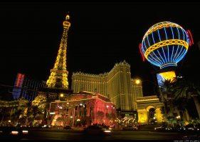 Casino français en ligne: assurez votre fun