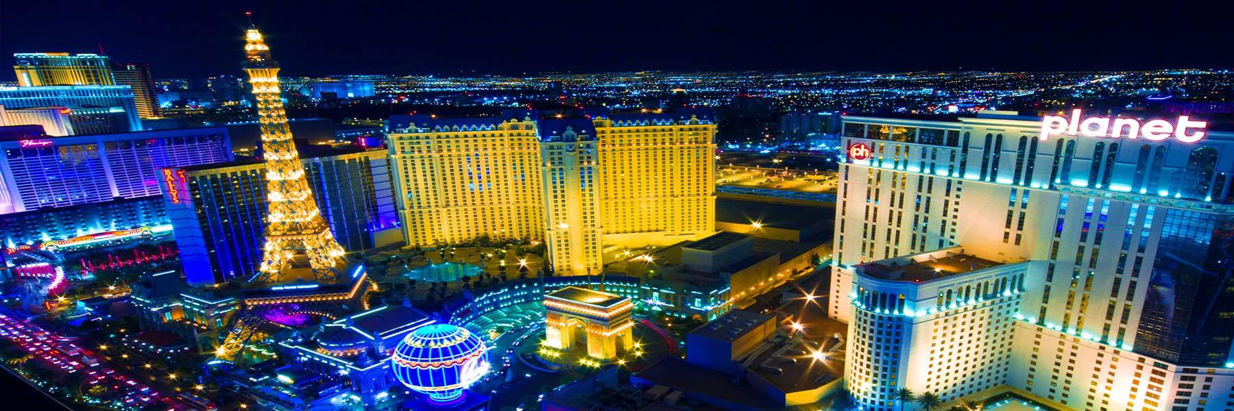 Le principe de dépôt des casino en ligne