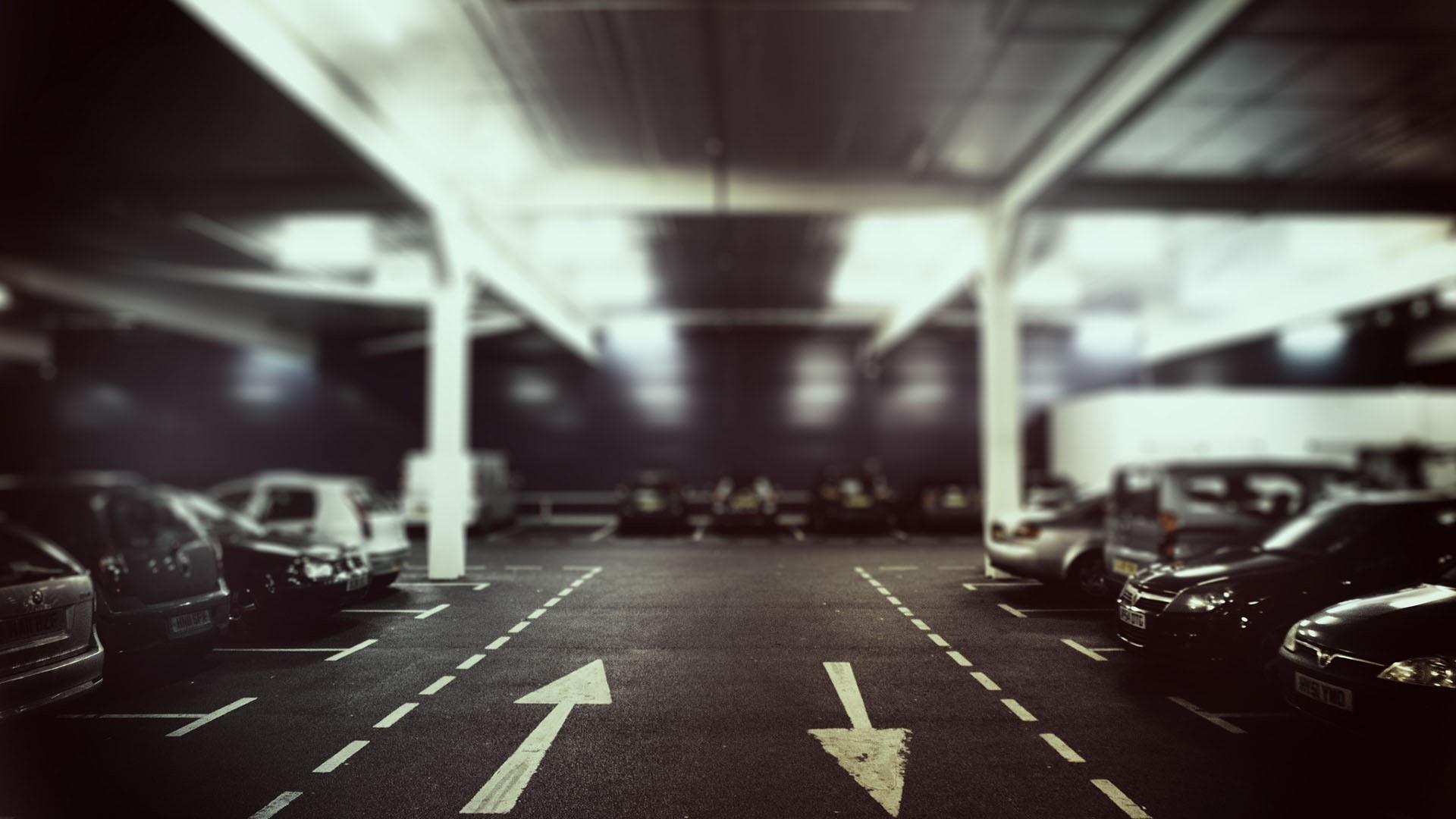 Location parking Bordeaux, l'intérêt de faire un abonnement