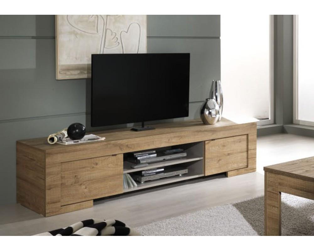 Meuble tv une plateforme sympa pour trouver son bonheur - Cherche meuble tv ...
