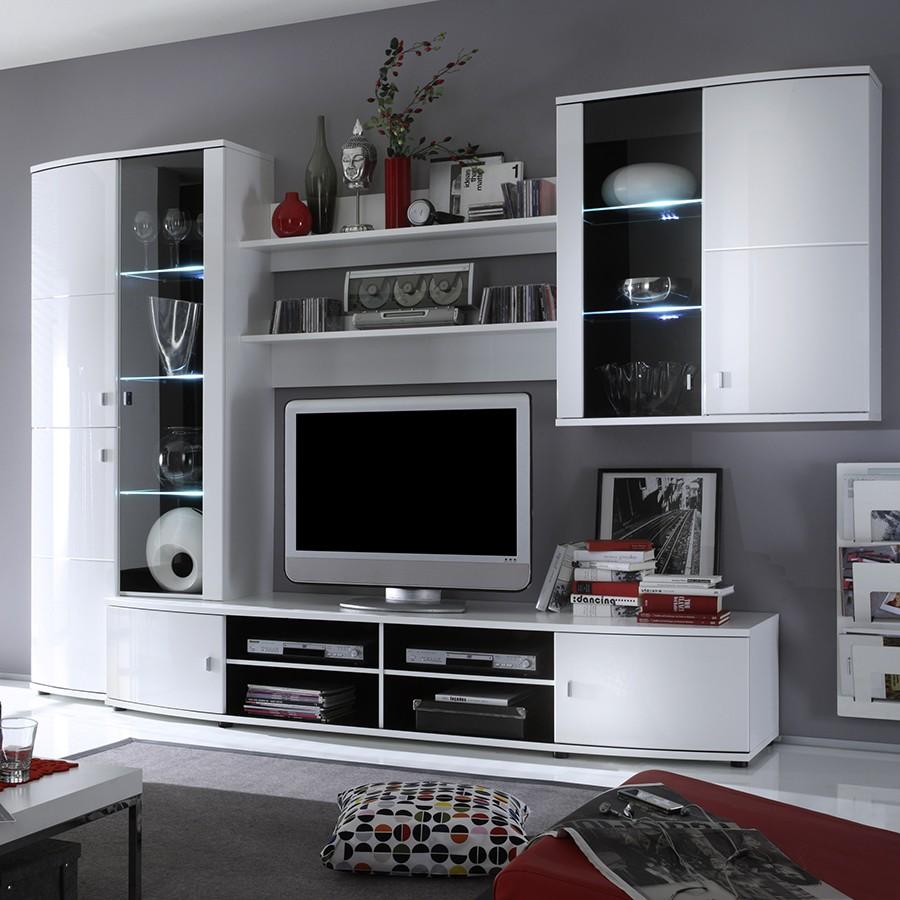 Meuble tv, le site où j'ai trouvé le bon modèle