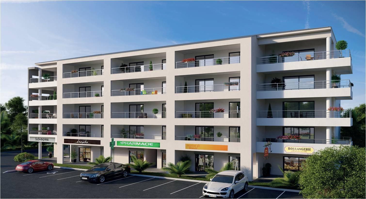 C'est le moment de faire appel à un promoteur immobilier à Montpellier