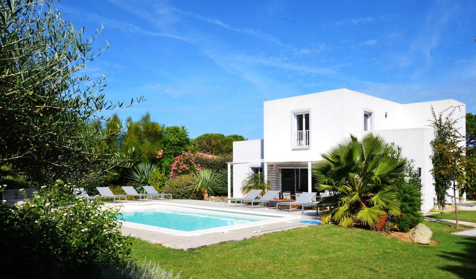 Vente maison : Ce que je pense des agences immobilières pour la vente