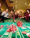 Casino en ligne : efficace et addictif