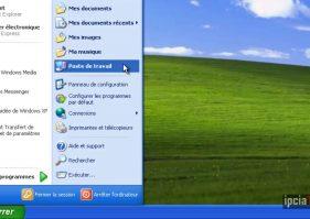 Antivirus : Faire l'acquisition, télécharger et installer un logiciel antivirus, je vous donne mes conseils