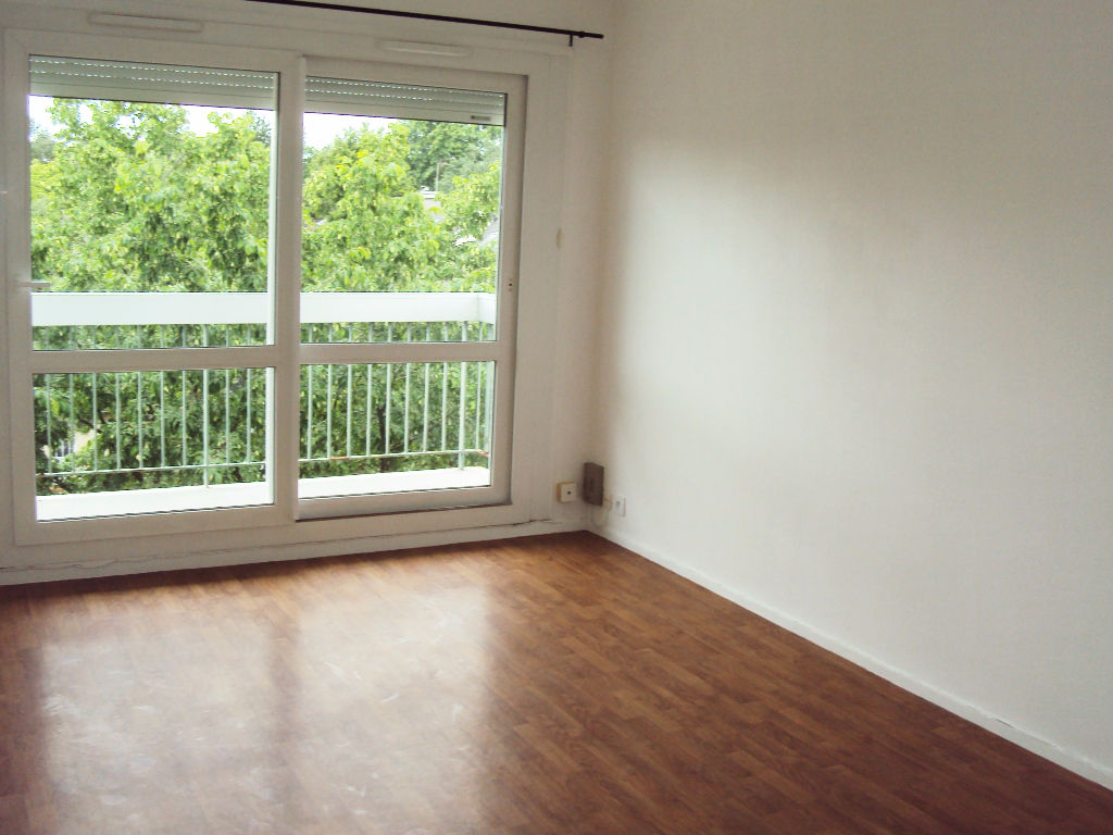 Location appartement Rennes : revoyez votre budget