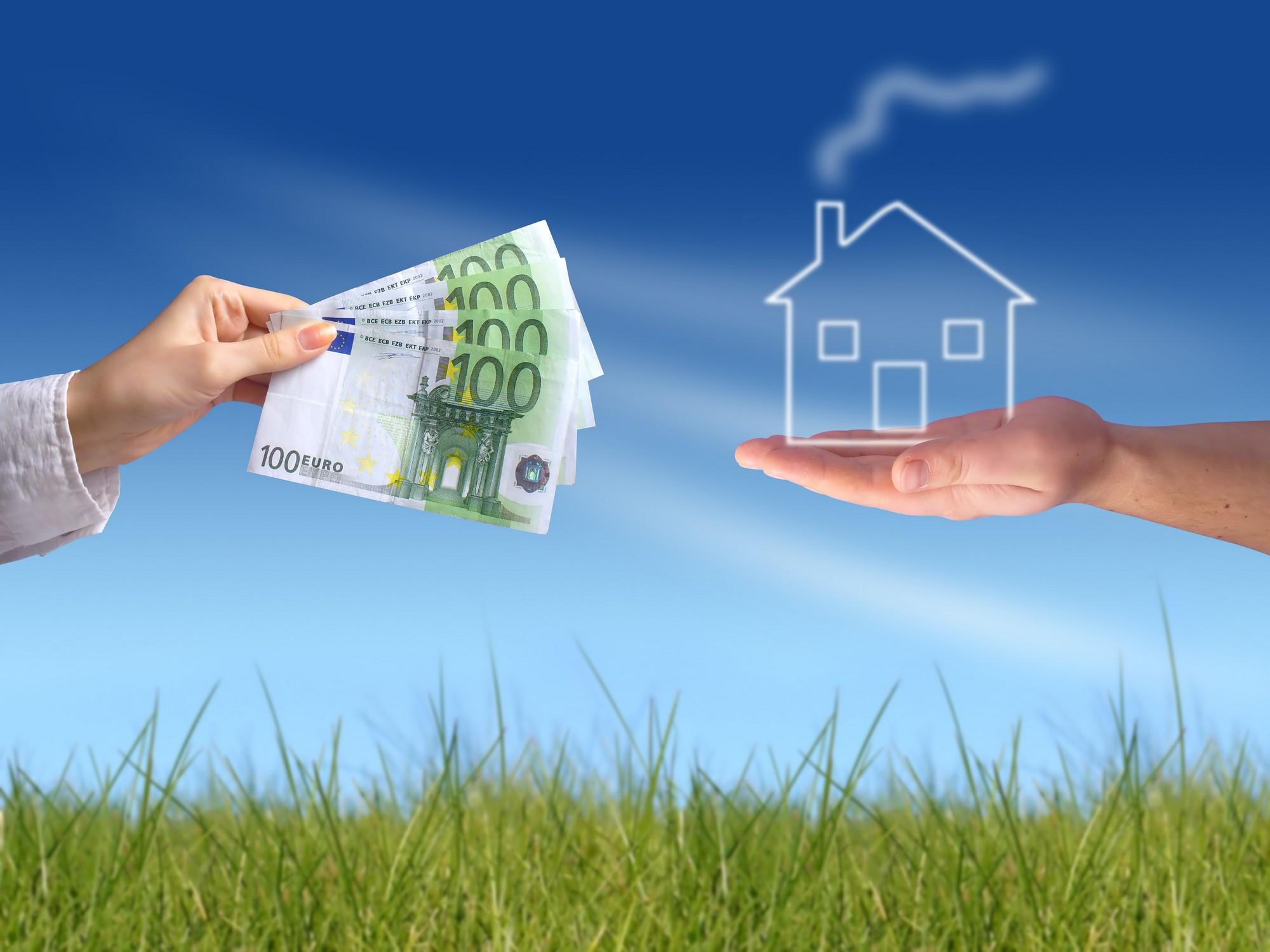 Projet immobilier Sète : faire l'achat de votre vie