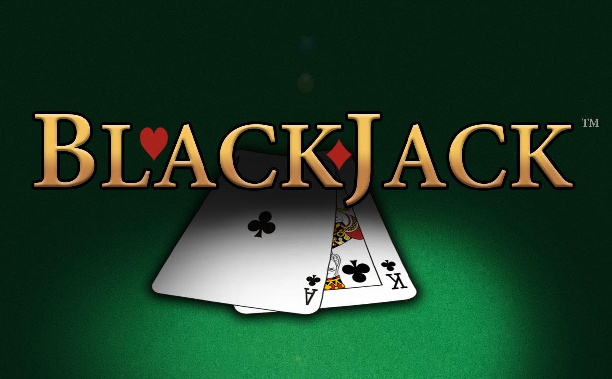 Blackjack : pour un véritable plaisir de jouer