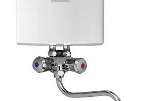 Comment installer un chauffe eau électrique ?