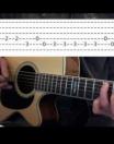 Trouver la bonne guitare pour débutant